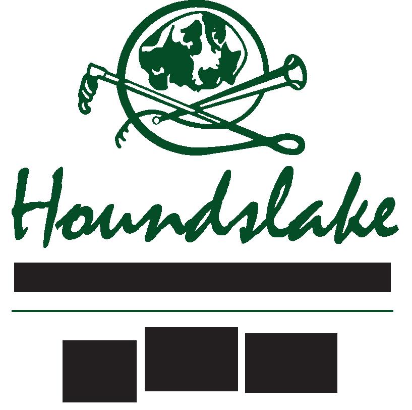 Houndslake Neighborhood Association